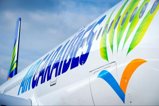 Air Caraïbes: réservation, enregistrement, bagages… Toutes les infos