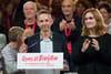 Liste PCF aux européennes: tous les candidats du parti communiste