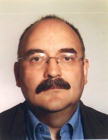 Jean  Luc Ratajczak