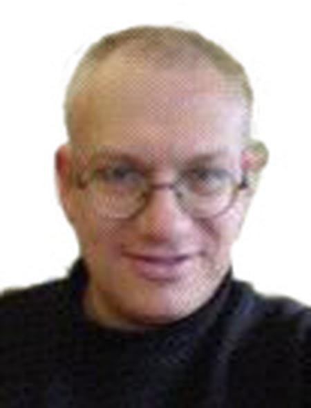 Lionel Mondet