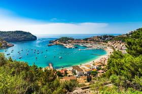 30escales d'exception en Méditerranée