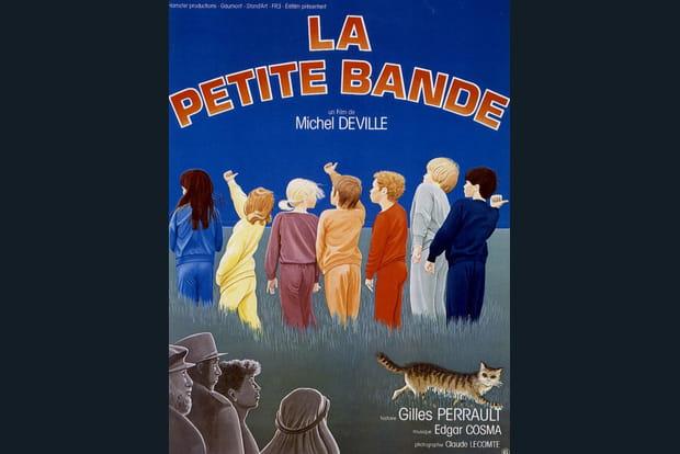 La Petite Bande - Photo 1