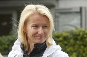 Mort de Jana Novotna à l'âge de 49 ans