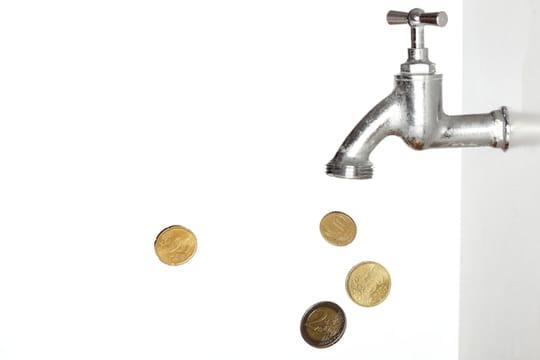 Economies d'eau: les bons gestes, les bons équipements