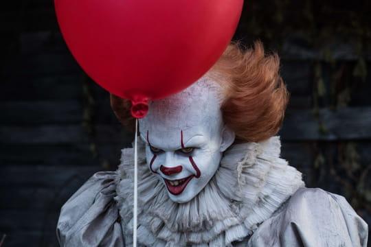 Film d'horreur: les meilleurs à voir pour Halloween au cinéma ou à la maison