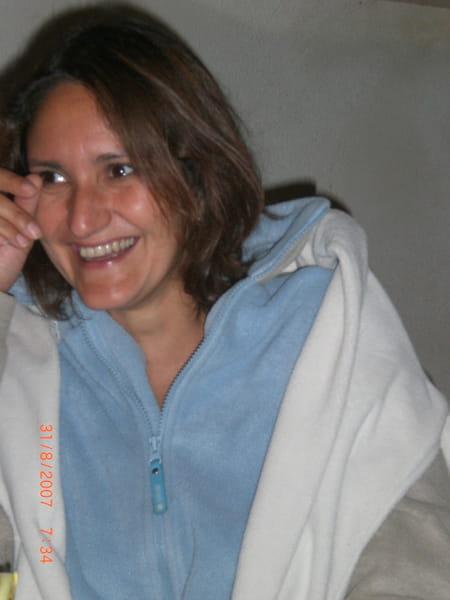 Caroline Golliet
