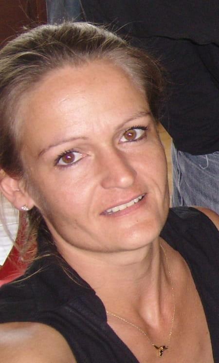 Marie-Laure Leroux