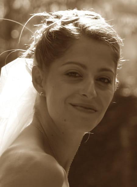 Karine Robin-Quilez
