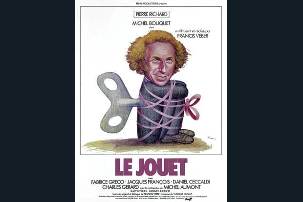Le Jouet - Photo 1