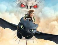 Dragons : défenseurs de Beurk : Il faut sauver Bouilli