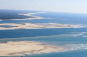 Plus belles plages du monde : quatre françaises dans le classement