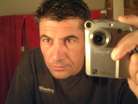 Alain Jobard