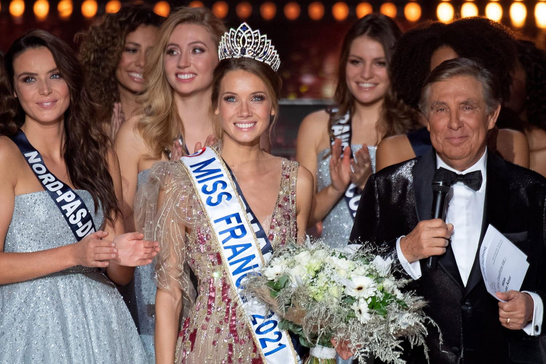 Miss France: dates des élections régionales, candidates... Tout sur l'édition 2022