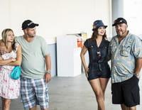 Storage Wars : Miami : La mélodie du bonheur