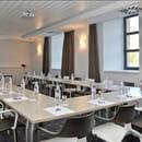 Villa Saint Antoine  - Salon séminaire -
