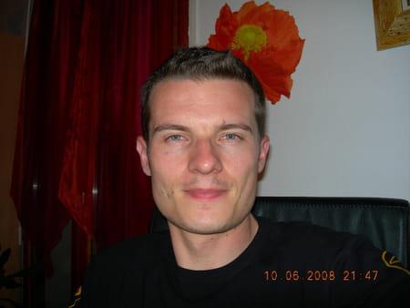 Raphael Brin
