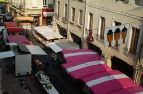 Résultats départementales Vaucluse : le FN n'y arrive pas