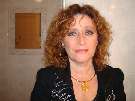 Corinne Chanecka