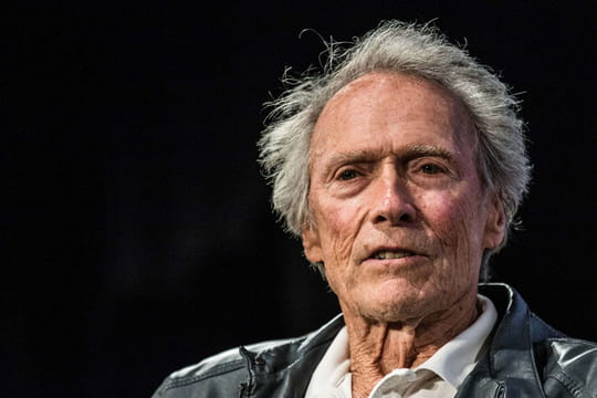 On sait qui jouera François Hollande dans le prochain Clint Eastwood