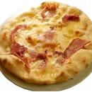Facefood Pizza  - Pizza Genève -   © Facefood pizza