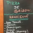 Restaurant : Dell' Pizz