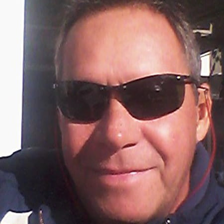 Michel  Lampin