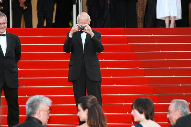 Un autre regard sur Cannes... parl'agencePixPlanete