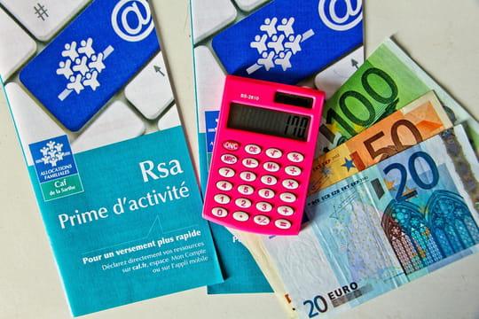 RSA: montant, jeune, conditions... Tout savoir pour faire votre demande