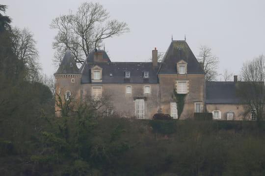 """Château de François Fillon: à quoi ressemble la """"maison"""" du candidat et combien vaut-elle?"""