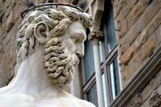 Concours : gagnez une escapade de rêve à Florence !