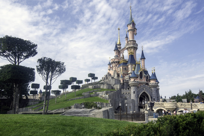 Disneyland Paris2021: le protocole sanitaire, les nouveautés
