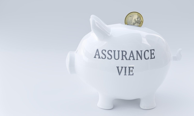 J'ai une assurance-vie, quelle fiscalité en cas de rachat?