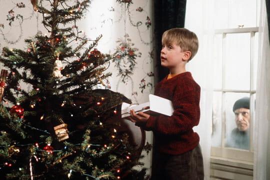 Films de Noël: sélection des meilleurs à voir