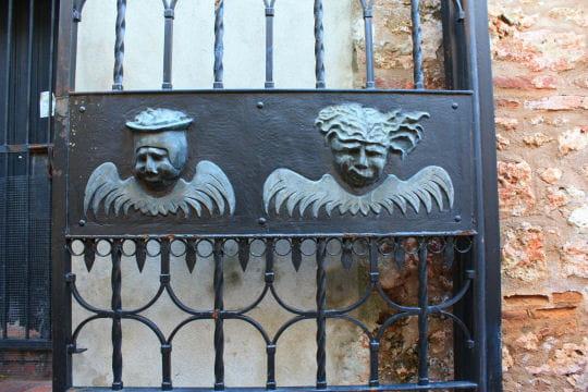 Saint-Domingue aux multiples visages