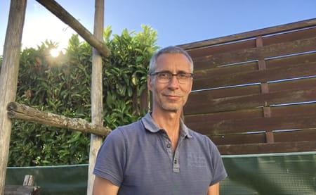 Yves Le Ferrand