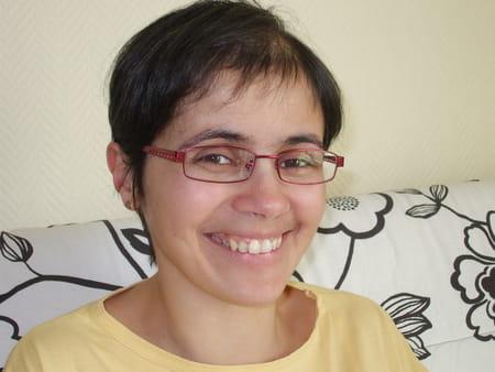 Nelly Jousselin