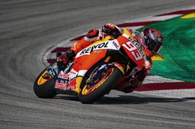 GP du Portugal MotoGP: horaires, streaming, qualifications... Les infos sur le Grand Prix à Portimao