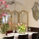 Restaurant : Le Sâotico  - Le Sâotico – restaurant gastronomique - Bourse - Paris 2 -   © Le Sâotico