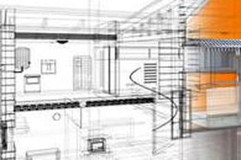 Les frais d 39 architecte entre 8 et 12 du prix de la for Frais architecte