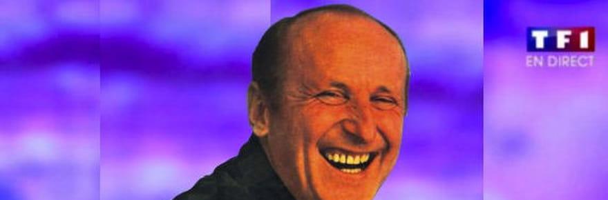Jean-Luc Bennahmias: l'inconnu de la primaire comparé à Bourvil sur Twitter