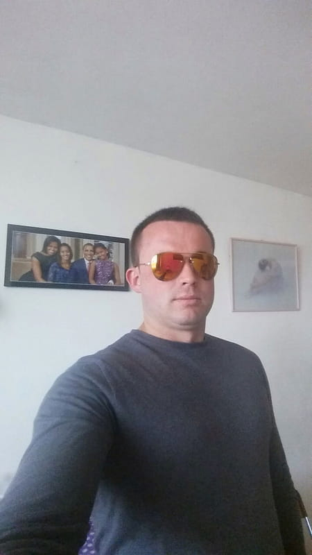Avital Niko