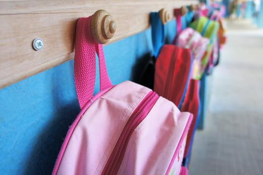 Allocation de rentrée scolaire 2018: conditions et montant
