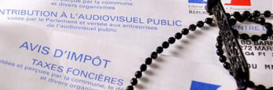 Dix pistes pour réduire vos impôts locaux