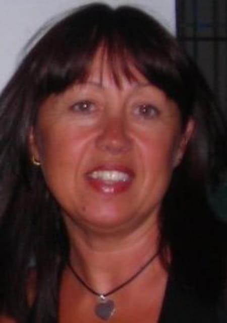 Joselia Trambouze