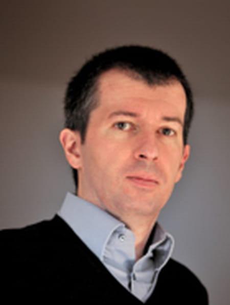 François Le Bras