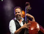 Jazz à Sète 2012