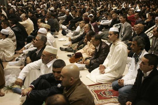 Ramadan2018: les secrets de la date de fin du ramadan