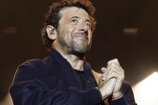 Patrick Bruel: malgré les accusations, il reprend ses concerts