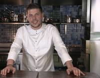 Chefs : Episode 1