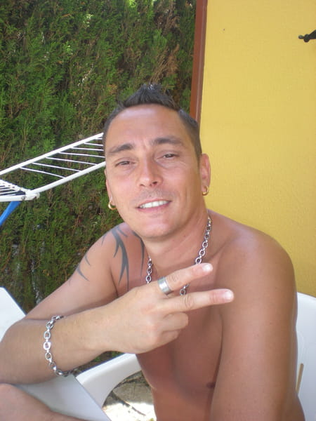 Michael Soriano